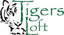 tigersloft