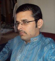 muzammalrahim