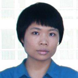 xiangdian's Avatar