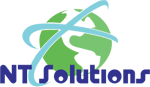 ntsolutions