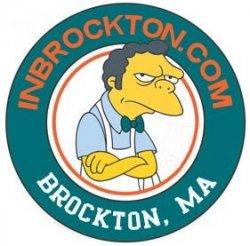 BrocktonDave