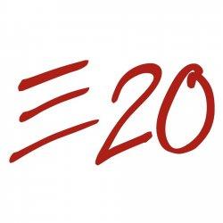 agenziae20