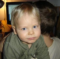 JoomlaJon