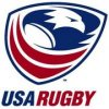 rugbyguide's Avatar