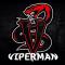 Viperman35's Avatar