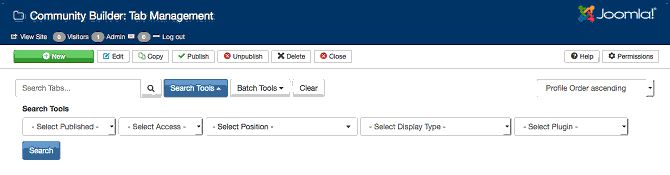 tab-management-search-tools