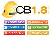 Community Builder 1.8