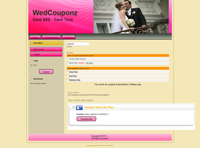 FireShot_capture__003_____Subscription_Plan_____wedcouponz_com_index_php_component_comprofiler_pluginclass_html_plugin_cbpaidsubscriptions_do_displayplans_plans_2.png