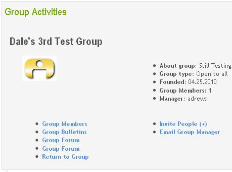 GJ_Activity_Page.jpg