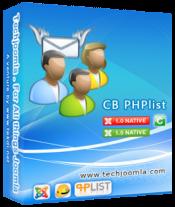 cbphplist.png