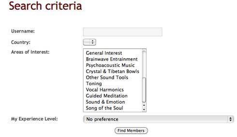 search_criteria.jpg