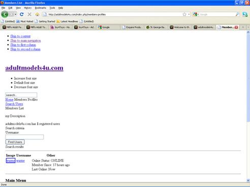 webpage-676cb25d2011f13d48f1ccc4becc8fff.jpg