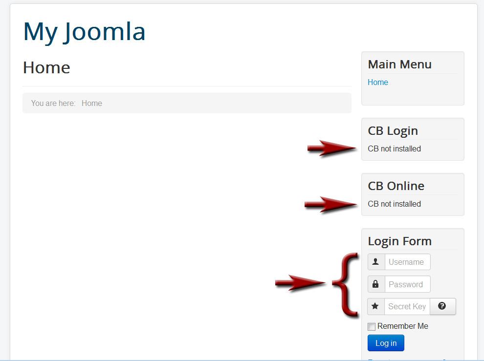 JoomlaMyCommunity.jpg