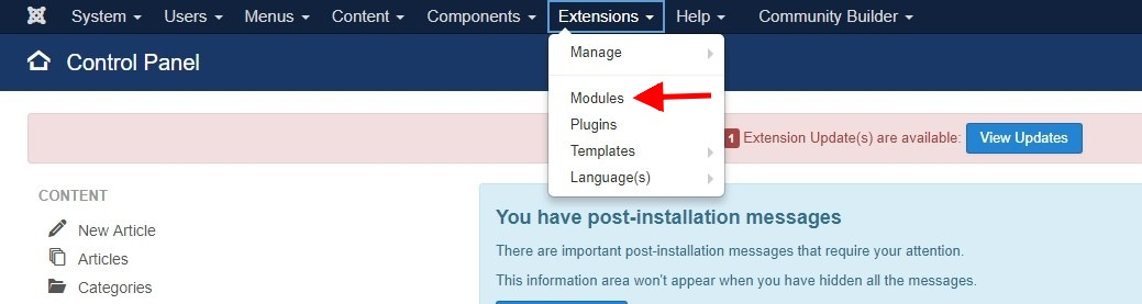 joomla_backend_extensions_modules.jpg