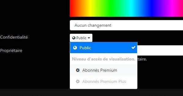 privacy_usergroups_working.jpg