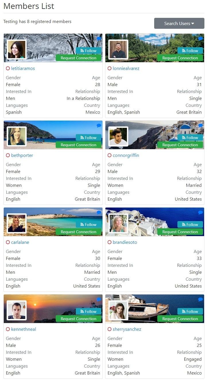 quickstart_userlist_grid.jpg