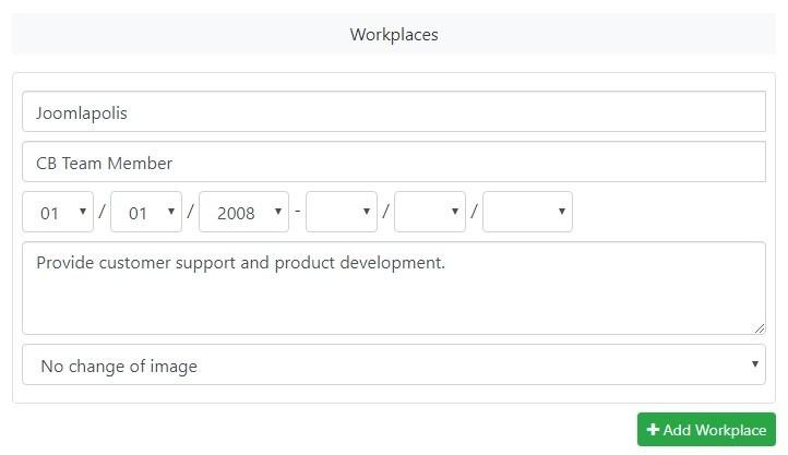 workplaces_edit.jpg