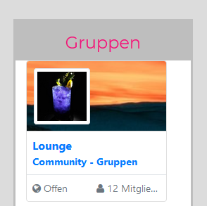 gruppenmodul.png
