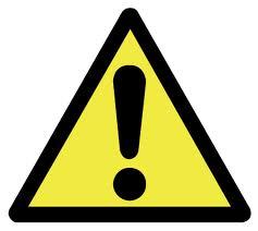 Cautionsign.jpg