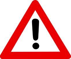warningsign.jpg