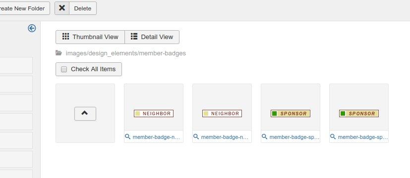 Media-Manager-screenshot.jpg