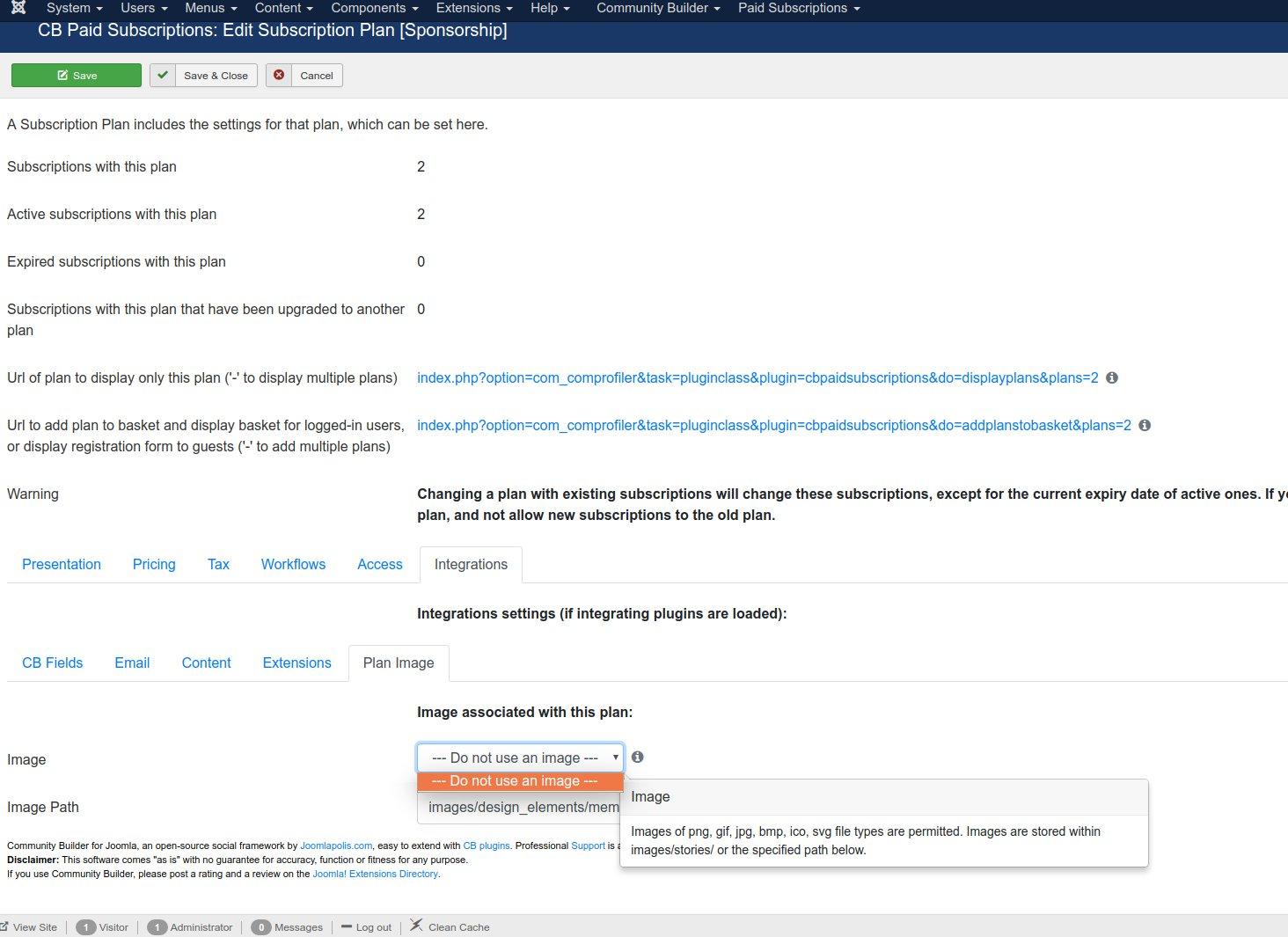 Plans-plan-image-screenshot2.jpg