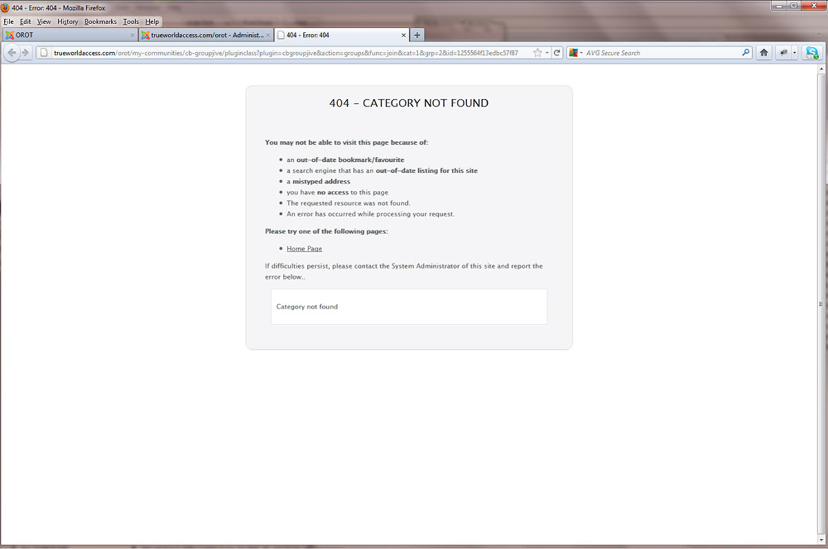 join-screen2.jpg
