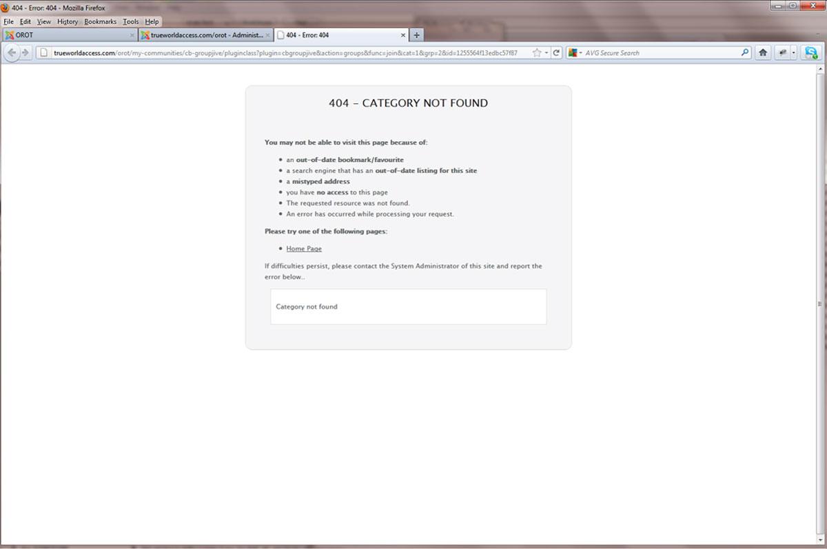 join-screen2_2012-01-17.jpg