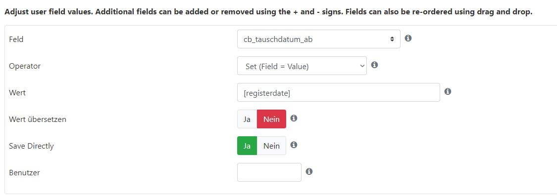 registerdate.jpg