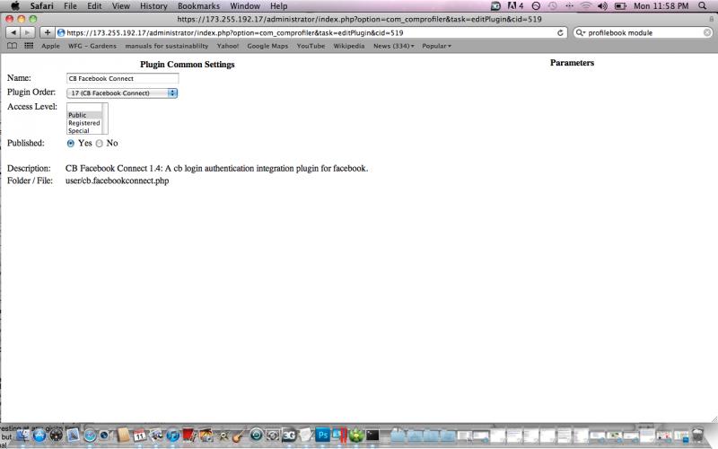Screenshot2011-07-11at11.58.20PM.png