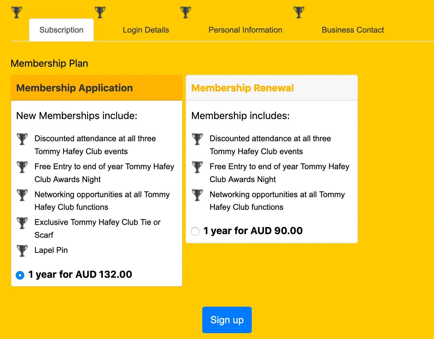 membership-plan.png