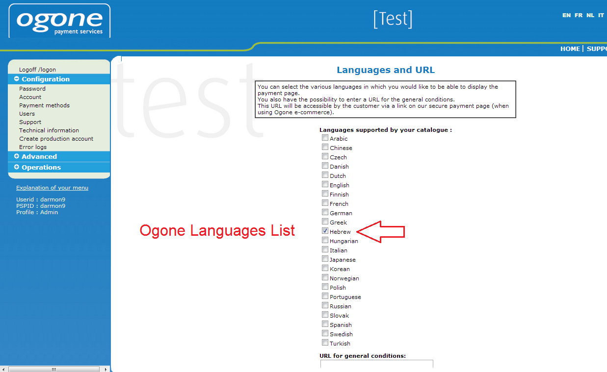 ogone_languages.png