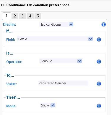 conditional.jpg