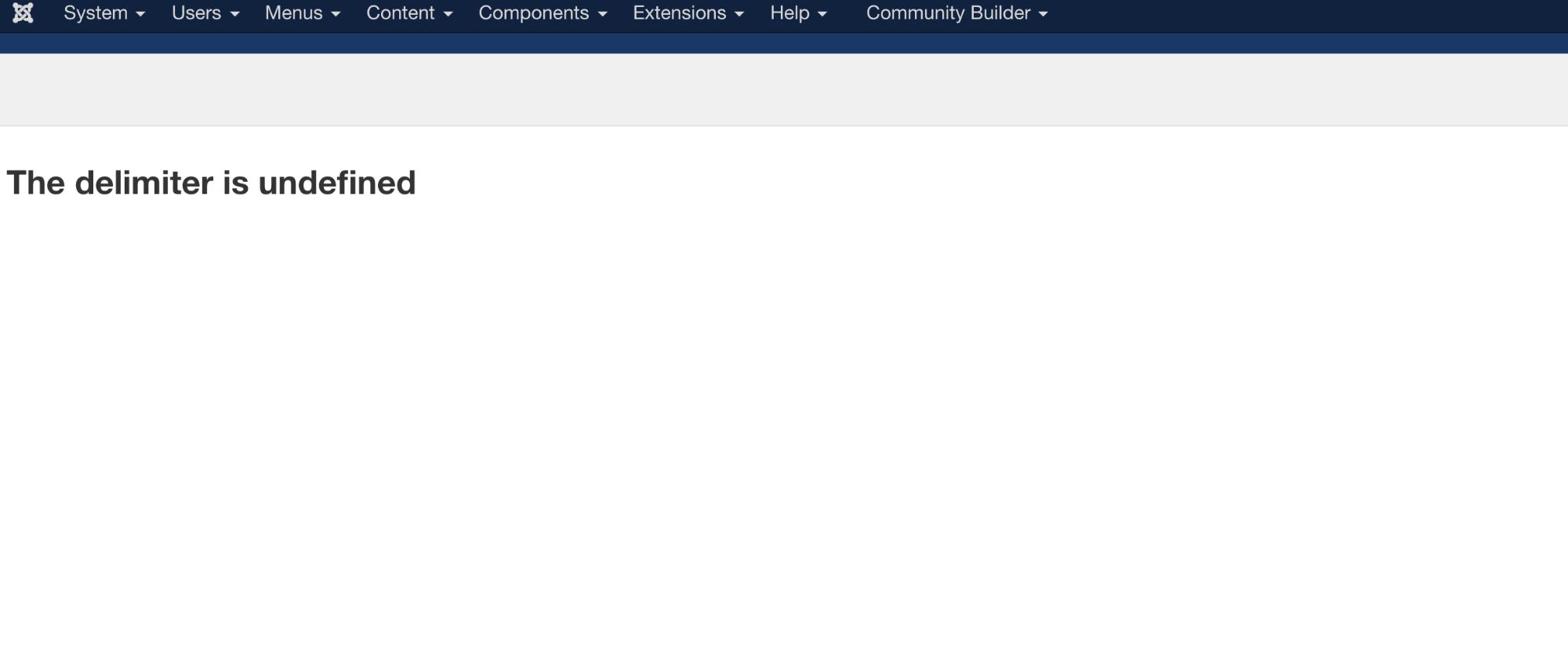 ScreenShot2019-04-29at2.46.15PM.png