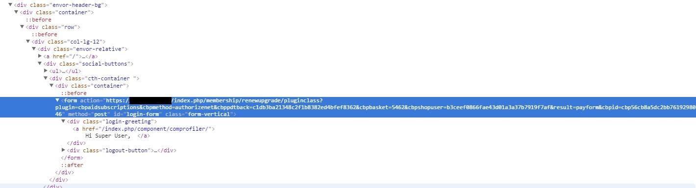 weird_authorize_error.jpg
