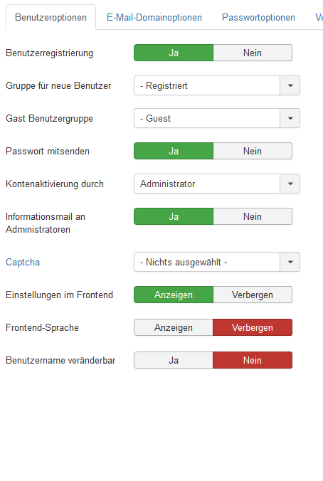 Screenshot_2020-05-20BenutzerOptionen-SVzuMoorburg-Administration.png