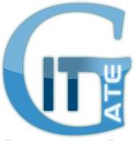 itgate.ir's Avatar