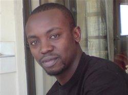 MarlonFungai
