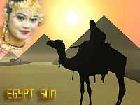 yuzef's Avatar