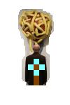 oger's Avatar