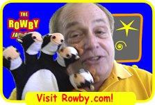 rowby's Avatar