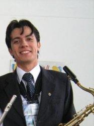 rojagonzalez's Avatar