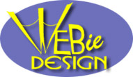 webiedesign