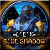 blueshadowx13's Avatar