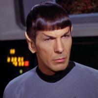 spock9458