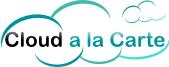 cloudalacarte's Avatar