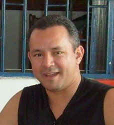JoseRoberto