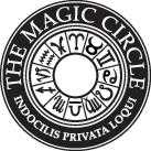 themagiccircle