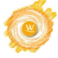 webart-workers's Avatar