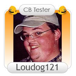 Loudog121